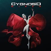 Siren (Extended Edition) by Cygnosic