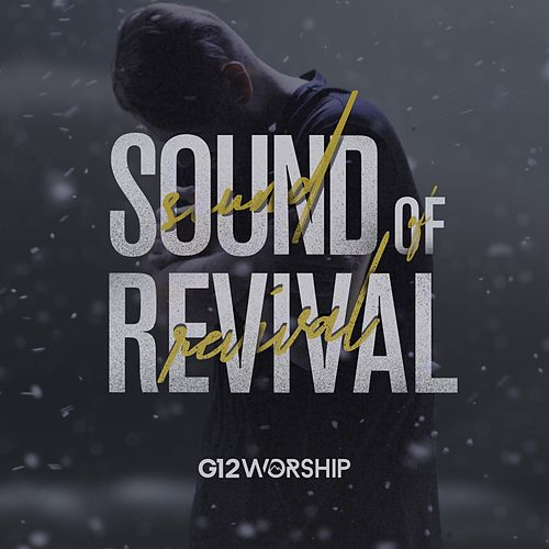 Sound of Revival by G12 Worship