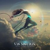 Vis Motrix (feat. Lara Ausensi) by Ivan Torrent