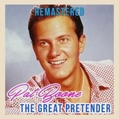The Great Pretender by Pat Boone