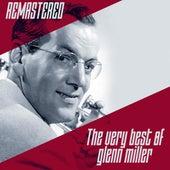 The Very Best of Glenn Miller de Glenn Miller