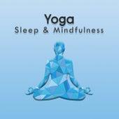 Yoga by Sleepy Times