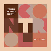 Control (Acoustic) by Tenth Avenue North