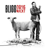 0816 Nackt by Bligg