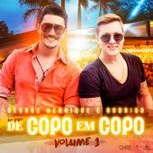 De Copo Em Copo (Ao Vivo / Vol. 1) de George Henrique & Rodrigo