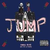 Jump by gabriel black