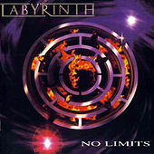No Limits by Labyrinth