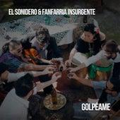 Golpéame by Sonidero