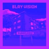 Turner Avenue von Blay Vision