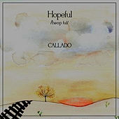 Hopeful de Callado