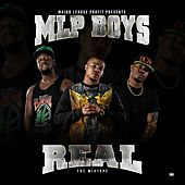 Real by Mlp Boys