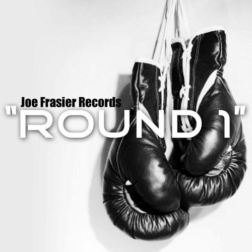Joe Frasier 'Round 1' by Various Artists