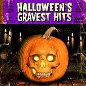 Halloween's Gravest Hits (Expanded Version) von Various Artists