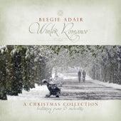 Winter Romance de Beegie Adair