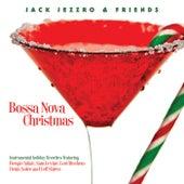 Bossa Nova Christmas de Jack Jezzro