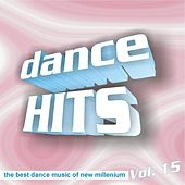 Dance Hitz, Vol. 15 by Various Artists