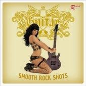 Guitar (Smooth Rock Shots) de Various Artists