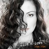 Life 'n Love by Lisa Lisa and Cult Jam