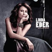 Soundtrack de Linda Eder