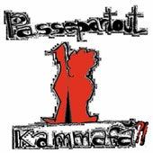 Kammafà?! von Passepartout
