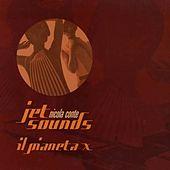 Jet Sounds by Nicola Conte