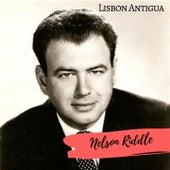 Lisbon Antigua de Nelson Riddle