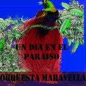 Un Dia en EL Paraiso by Orquesta Maravella