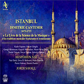 Istanbul by Various Artists