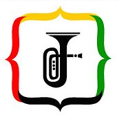Ghana Praise and Worship by Various Artists