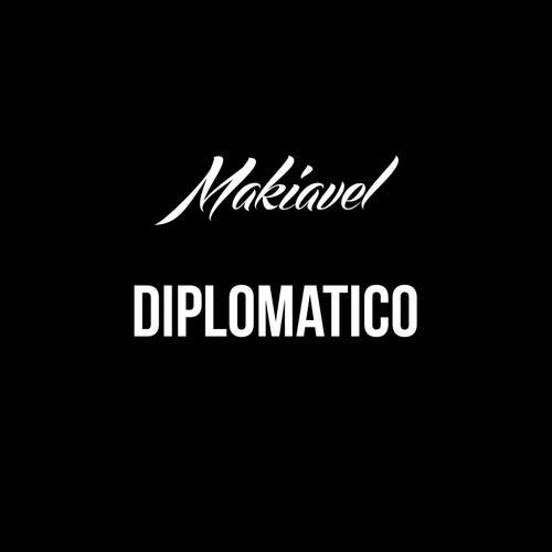 Diplomatico de Makiavel