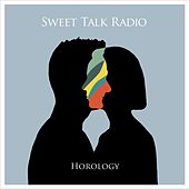 Horology by Sweet Talk Radio