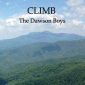 Climb by The Dawson Boys