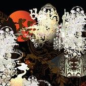 Dreamer de Susumu Yokota