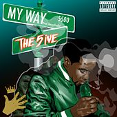 My Way by 5ive