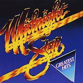 Greatest Hits by Midnight Star