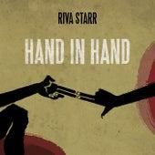 Hand In Hand - EP von Various Artists