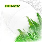 Benza - EP de Various Artists