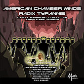 Radix Tyrannis von Various Artists
