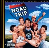 Road Trip von Various Artists