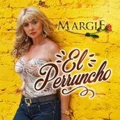 El Perruncho by Margie