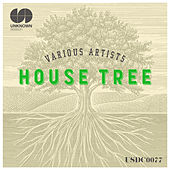 House Tree by Various Artists