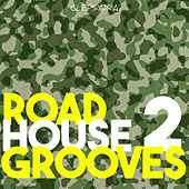 Roadhouse Grooves 2 de Various Artists