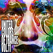 United Colors of Trance, Vol. 11 by Various Artists