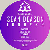 Innov8r by Sean Deason