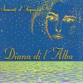 Sumenti d'acqua de Diana Di L'alba