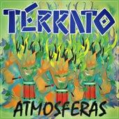 Atmosferas de Terrato