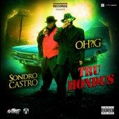 Tru Hondus by O.H.G.