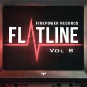Flatline Vol 8 by Various Artists