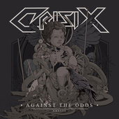 Against The Odds by Crisix