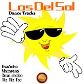 Dance Tracks by Los del Sol